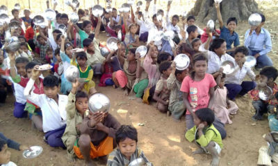 The-Real-India-school-kids-Varnic