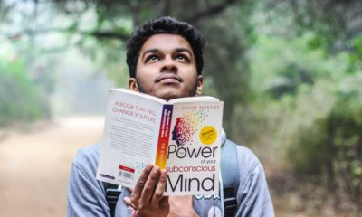 Book-which-will-help-you-in-Self-development