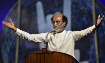 rajini-in-Politics