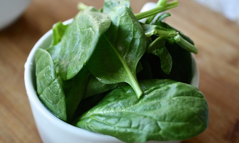 5 Foods Proven To Kill Cancer Cells Naturally Varnic