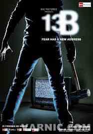 13 B (2009)
