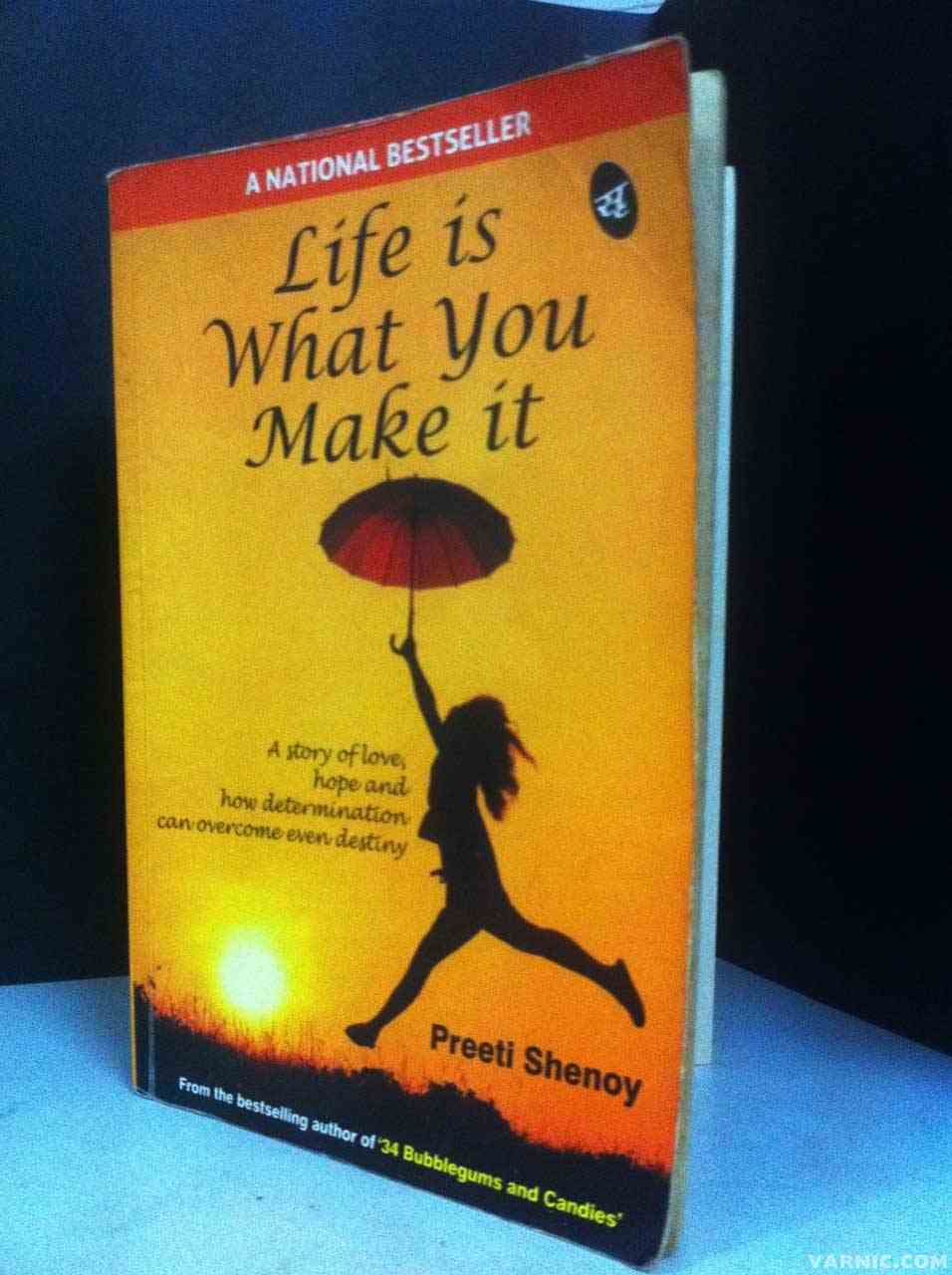 Life-is-what-you-make-it-Varnic-book-review1