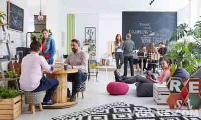 positive-work-environment